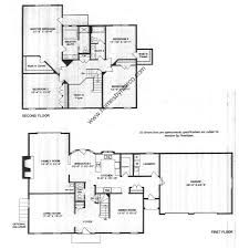 huntington lakes subdivision in libertyville illinois homes for