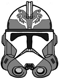 clone trooper sinker s helmet by historymaker1986 on deviantart