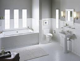 subway tile bathroom ideas white subway tile bathroom and best 25 white subway tile