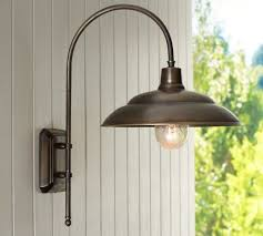 pottery barn lighting sconces barn pendant light barn pendant light style lighting ceiling pottery