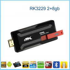 fire tv stick fire tv stick suppliers and manufacturers at