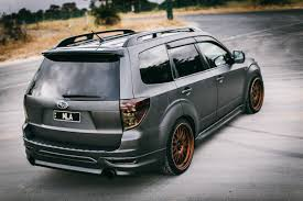 subaru fozzy sticker mlafoz silverstone matte my09 xt page 3 builds and projects