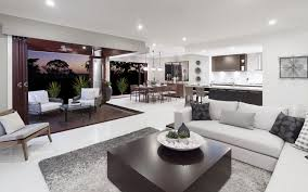 display homes interior cavalier homes style gallery