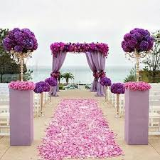 wedding decorations wholesale die besten 25 style artificial flowers ideen auf