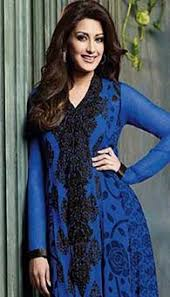 designer dresses sale best 25 dresses shalwar kameez ideas on