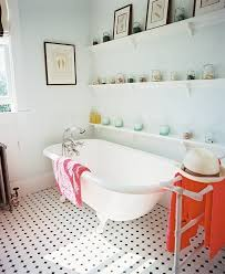 Ideas For White Bathrooms 50 Best Vintage Victorian Spa Images On Pinterest Room Bathroom