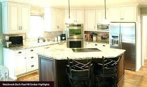 kitchen cabinets topeka ks kitchen cabinets topeka ks cabinet and company inc pearl w umber