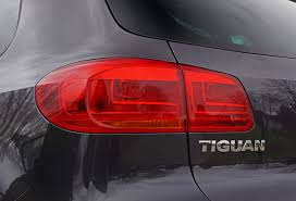 tiguan volkswagen lights 2016 volkswagen tiguan 2 0 tsi special edition road test review