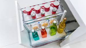 Design Kitchen Accessories 5 Modular Kitchen Accessories To Make Your Life Easy