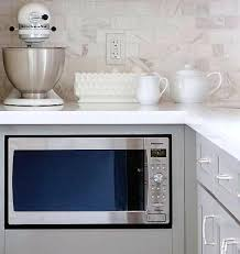 ikea cabinet microwave drawer ikea microwave drawer tuck microwave under the counter in an out of