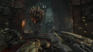 doom system requirements u2013 building a gaming pc