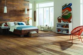 the best hardwood flooring for your mountain home