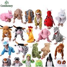 Toddler Dinosaur Costume Dinosaur Costume Clipart Clipartxtras