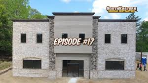 cape fear flooring project update segc vlog 17