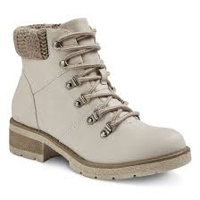 womens sorel boots sale canada winter boots s shoes target