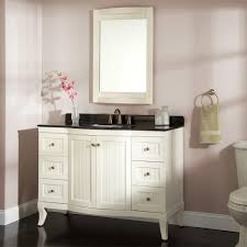 b u0026q bathroom cabinets benevolatpierredesaurel org