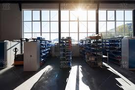 floor in factory floor stock photos offset