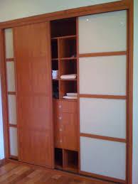 porte coulissante sur mesure créez vos portes de placard coulissantes sur mesure