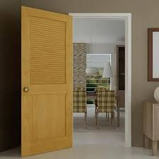 Louvered Closet Doors Interior Louvered Interior Doors Plantation Louvered Sliding Closet Doors