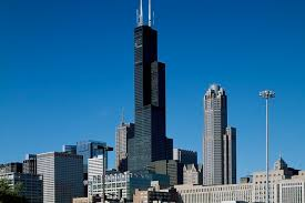 willis tower chicago sears tower willis tower chicago il nonlocal