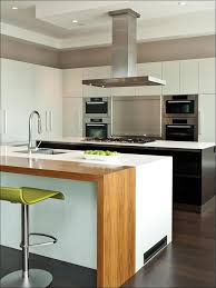 spray painting kitchen cabinet doors kitchen spray paint cabinets refinishing kitchen cabinets diy