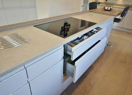 gallery snappy kitchens grey meets gold idolza