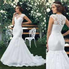 discount designer wedding dresses discount designer wedding dresses wedding ideas