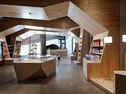 store interior design store interior design image gallery for website interior design