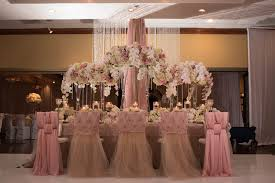 Best Wedding Planner Simple And Chic Events Planning North Richland Hills Tx