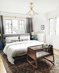 the 25 best modern rustic bedrooms ideas on pinterest masculine