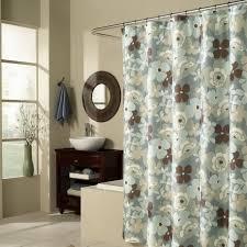 kohls shower curtain rod casanovainterior