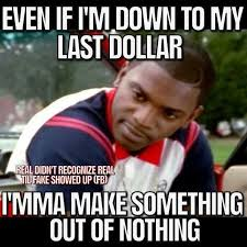 Paid In Full Meme - 21 best paid in full images on pinterest paid in full gangster