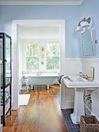 small cottage bathroom ideas 1900 cottage style bathroom design com