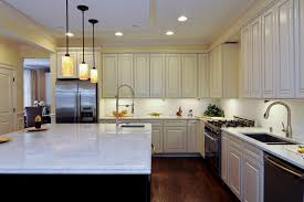 Pendant Lighting For Island Kitchens Pendant Lights Kitchen Traditional With White Cabinets Kitchen
