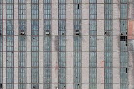 Wall Pattern by Met Www