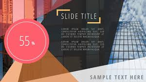 How To Design A Good Slide Powerpoint Ppt Tutorial Microsoft Ppt Slide Designs