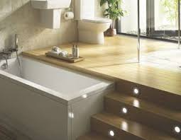 Bathrooms Lighting Bathroom Lighting Wickes Co Uk