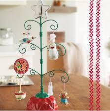 2014 sweet memories hallmark ornament tree hooked on