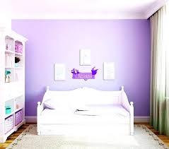 Light Purple Bedroom Light Purple Bedroom Bedroom Lighting Best Light Purple Bedrooms