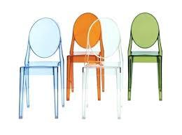 chaise haute cuisine fly fly chaise transparente chaise de cuisine a fly with chaise haute