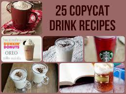 Coffee Hacks by 13 Coffee Hacks Every Coffee Lover Needs To Know