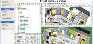 sweet home 3d design software reviews best of new home plans designs photos ideas home design plan 2018