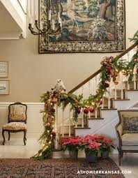 458 best french inspired christmas images on pinterest christmas