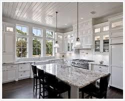 kitchen countertops denver kenangorgun com white kitchen countertops