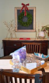 thanksgiving office party ideas easy decorating ideas part 2 decoration for thanksgiving party