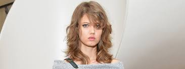 clavicut hairstyles clavi cut