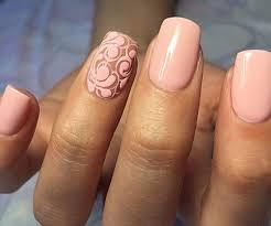 nail art 1520 best nail art designs gallery mauve nails