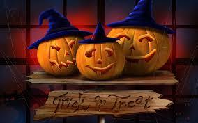 halloween themed background halloween desktop background themes natashainanutshell com
