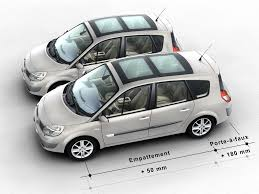 renault minivan renault club renault scenic