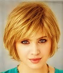 20 super chic hairstyles for fine straight hair fine hair short
